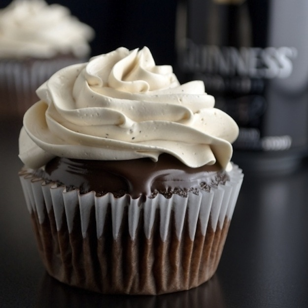 Almost St. Patrick's Day So Here are some Ways To cook with Guinness