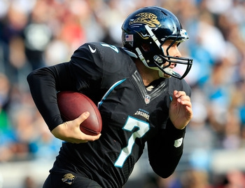 8 Teams That Need A New Starting QB for 2013