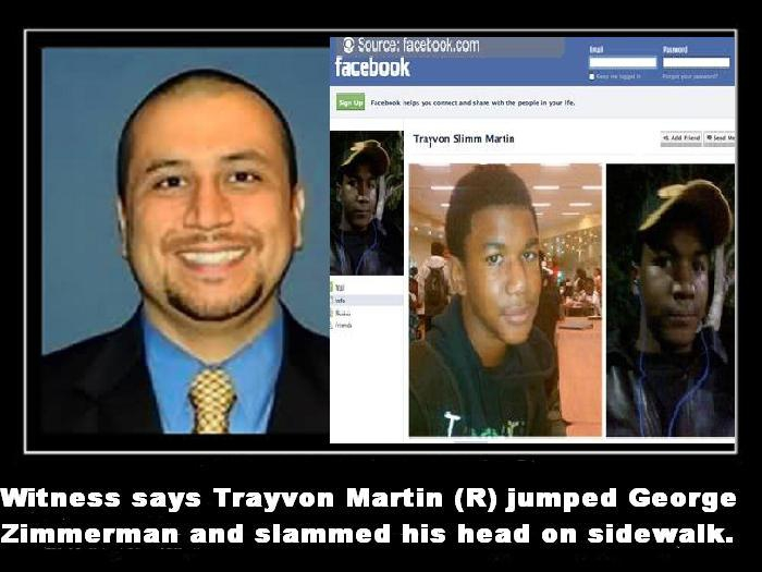 Zimmerman Hate Emails Released!