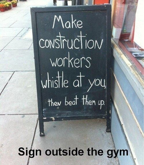 Pro Tips: Get in Shape!