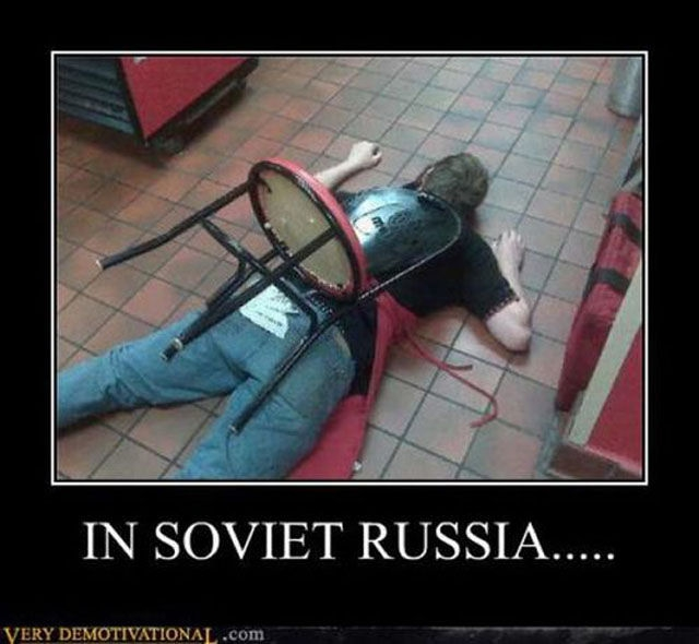 Demotivators Picdump от Helen за 04 mar 2013