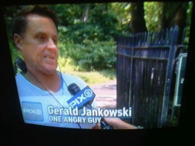 The Weirdest Local News Captions Seen Recently