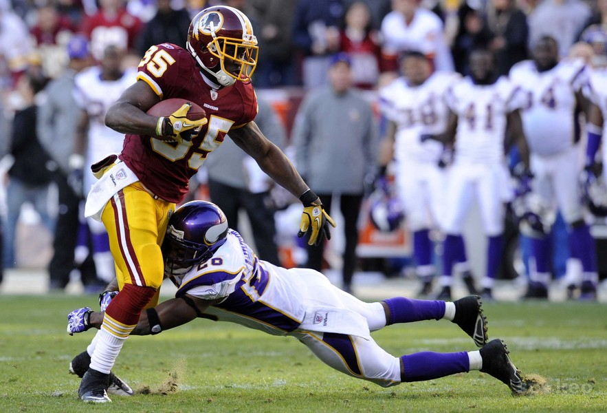Shocking New! Vikings Cut Starting CB Antoine Winfield
