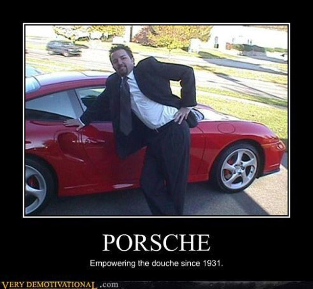 Demotivators Picdump от Helen за 13 mar 2013
