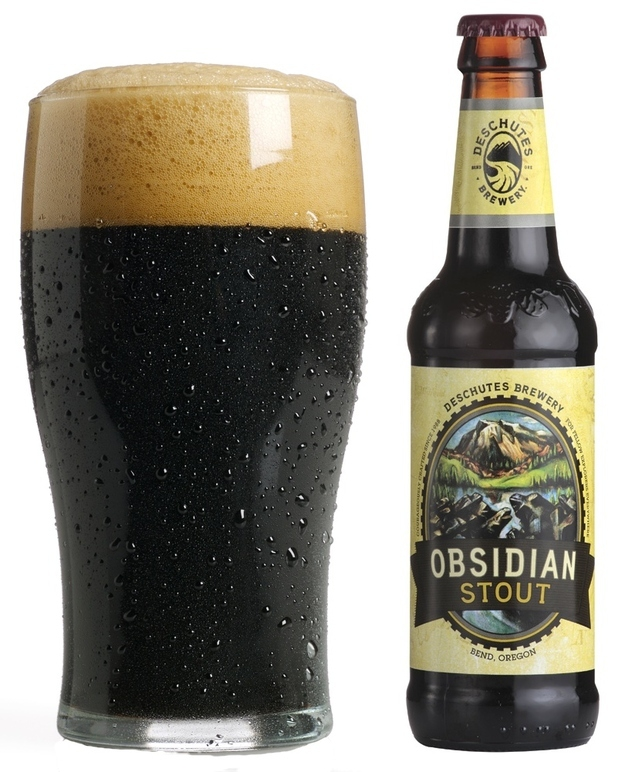 8 Beers To Drink For St. Patrick's Day