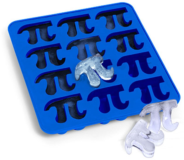 It's Pi day Pi day gotta get down on Pi Day!