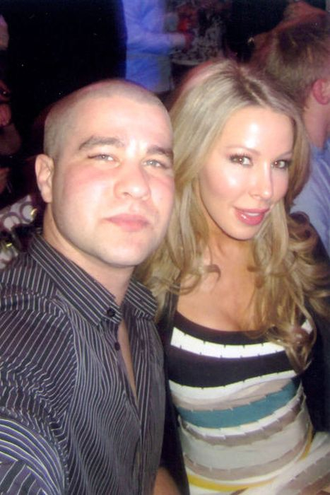 Lisa Hochstein Before and After Plastic Surgeries
