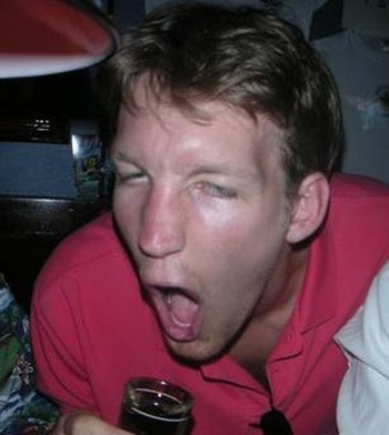 Mike Dunleavy Jr.