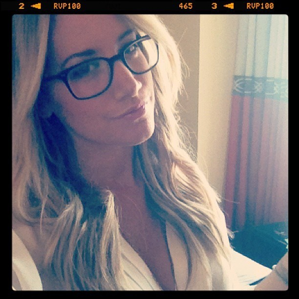 Ashley Tisdale cute