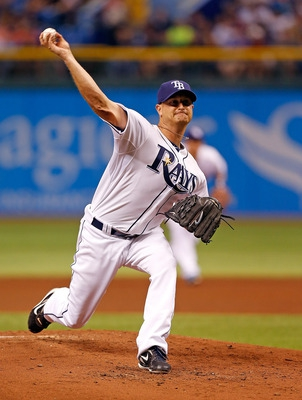 13. Tampa Bay Rays (3-3, Previous: 8)