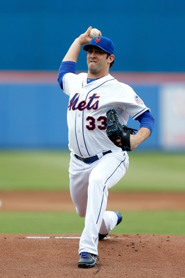20. New York Mets (4-2, Previous: 25)