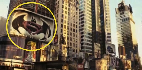 8 Hidden Messages You Never Noticed In Famous Movies