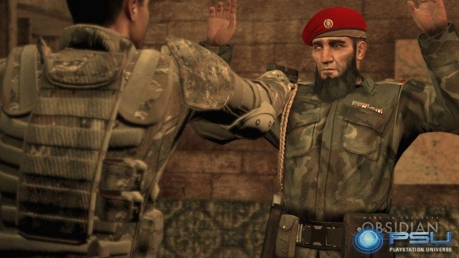 10 Great Xbox 360 Games You've Never Played