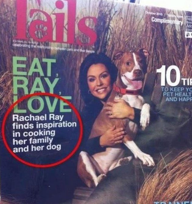 19 Fails That Probably Cost Someone Their Job
