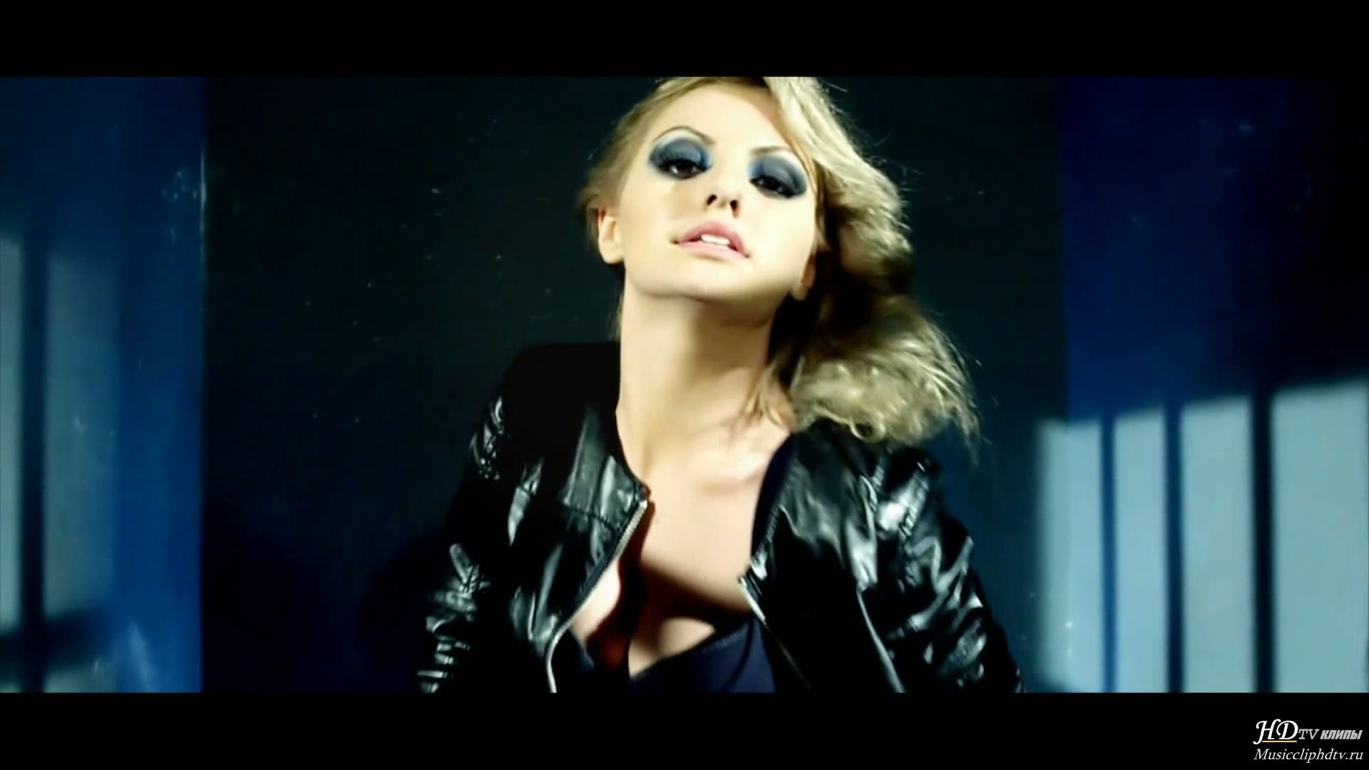 Alexandra Stan, The Romanian Hottie.