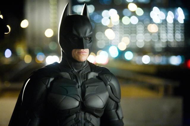 Top 8 Actors That Can Play Batman After The Dark Knight Rises
