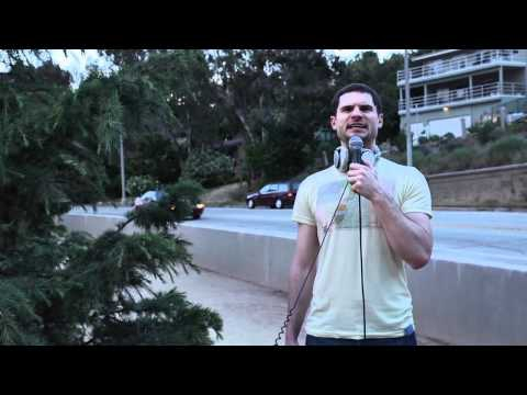 Why Miami Heat Are Not Great (Flula Venting Out) [HD]