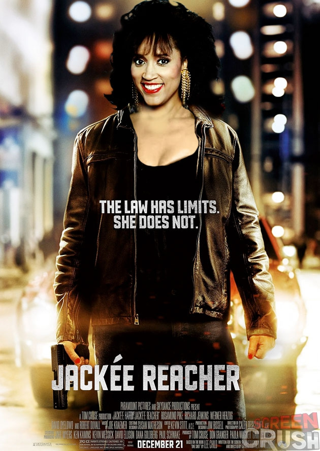 10 Jackee Movies That Need to Exist