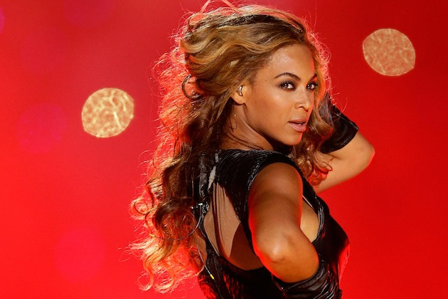 Beyonce Cancels a Concert Due to Illness.