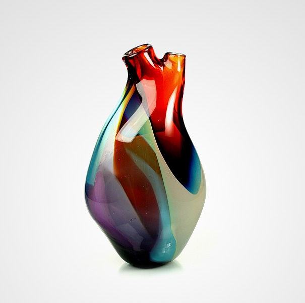Beautiful/Creative Vases You Can't Pass Up.