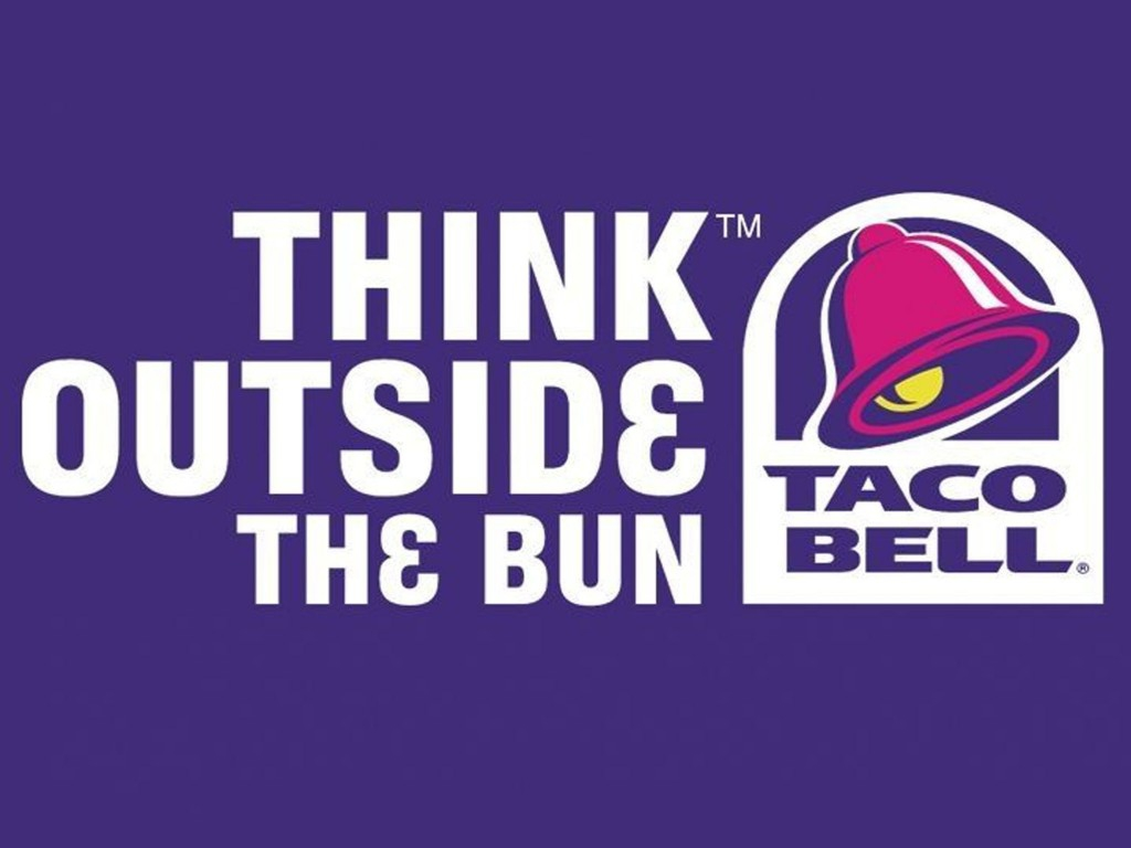 Taco Bell's Employee Criteria Really Needs A Check Up!!