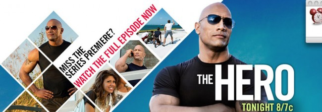 Does The Rock have an Under Armour sponsorship?