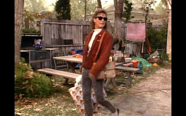Tumblr Shows Hipsters Took Fashion Cues fom Jackie on 'Rosenanne'