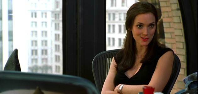The 11 Hottest Women in Adam Sandler Movies