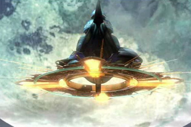 10 Best Modes of Transportation in RPGs
