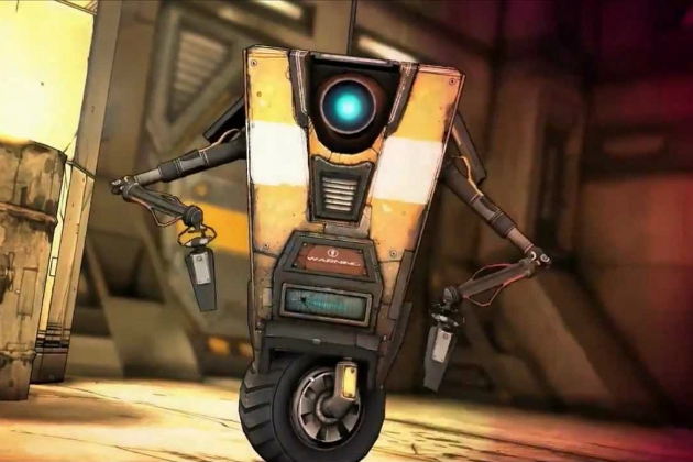 10 Unforgettable Non-Human Video Game Companions