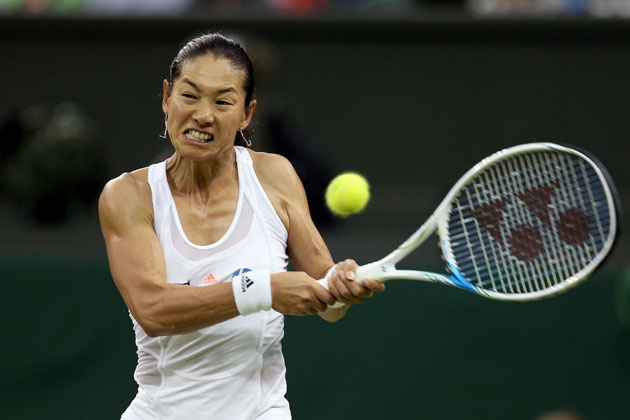 Another 15 Derp Faces from Wimbledon!
