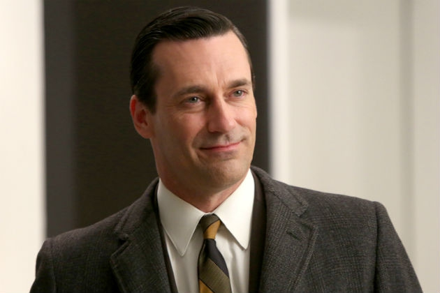 The Best of the 'Mad Men' Season 6 Finale