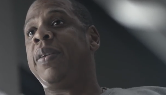 10 Things We Know About Jay-Z's 'Magna Carta Holy Grail'