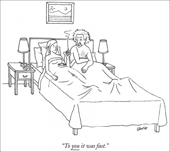 Best New Yorker cartoons of all time