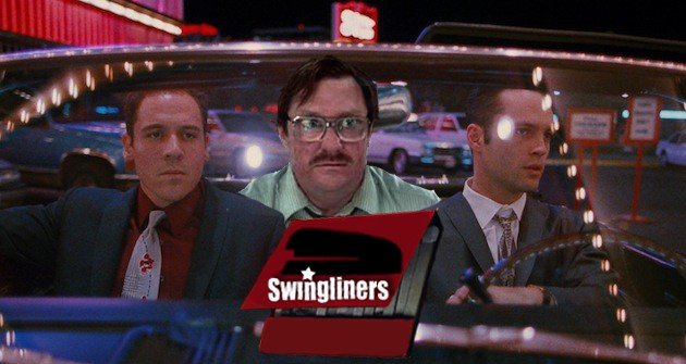 10 Movie Sequels We Want to see Starring Milton From 'Office Space'