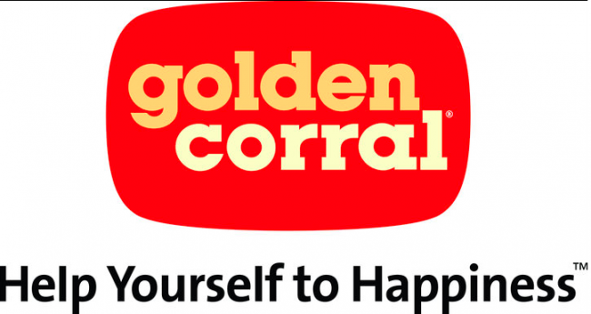 You May Want To Think Twice Before You Eat At Golden Corral
