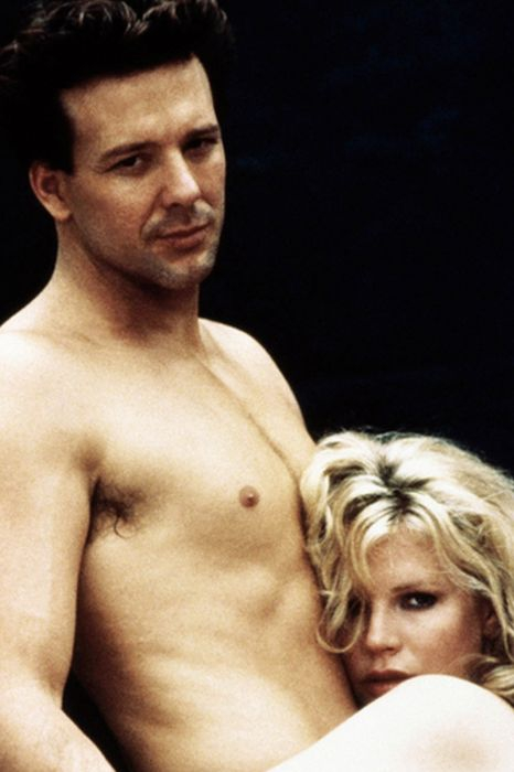 Top 10 Sexiest Movie Couples.