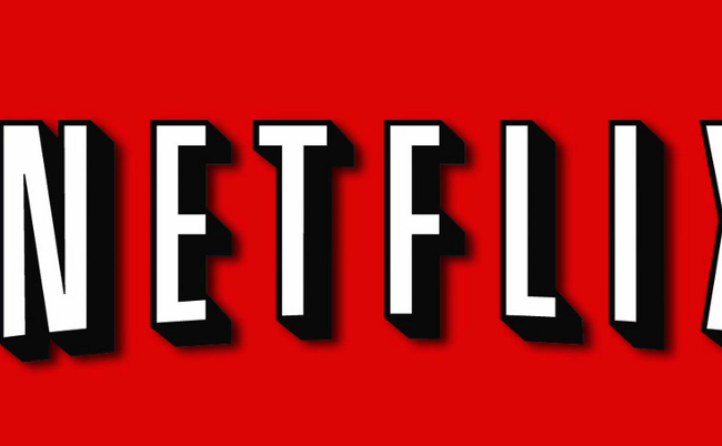 Netflix Has Been Cropping The Hell Out Of Your Movies