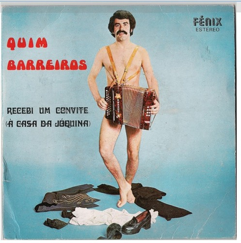 8 Of The Most Cringeworthy Album Covers Ever