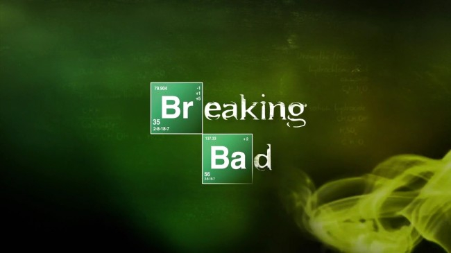 'Breaking Bad' Ratings: Through The Roof