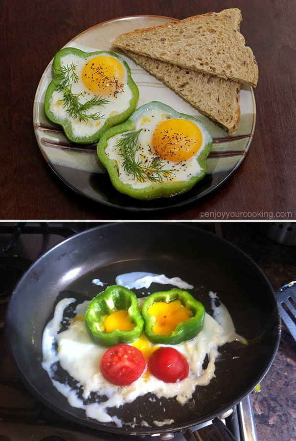 20 Hilarious Cooking Fails That Will Make You Feel Like an Iron Chef