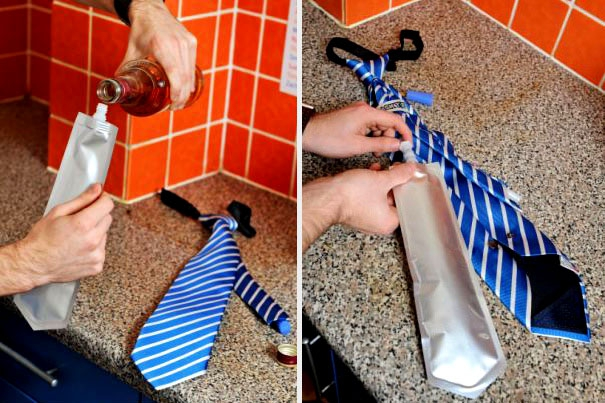 Here's 24 Funny Inventions You'll Probably Want To Buy