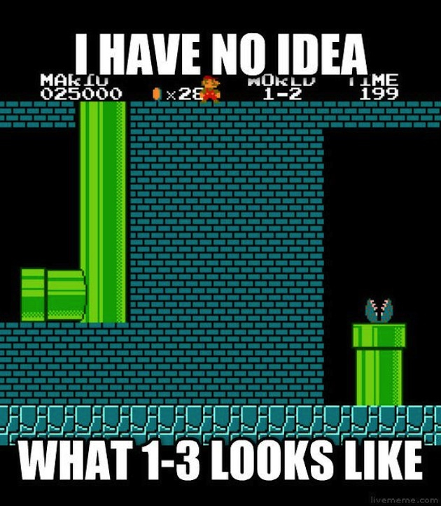 Funny Video Game Pics of the Week artistic, awesome, comedy, funny, funny-crazy-wtf-people, interesting, music, random, silly, weird