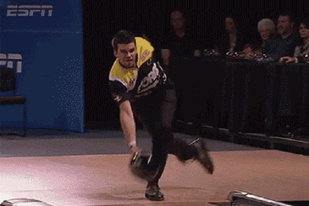 10 Unfortunate Bowling Fails artistic, awesome, comedy, funny, funny-crazy-wtf-people, interesting, music, random, silly, weird