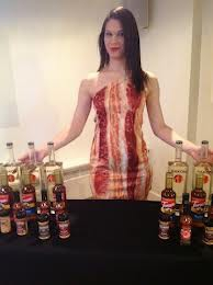 Bacon Creations