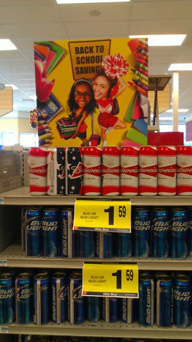 15 Back-to-School Sales That Guarantee an Awesome Semester artistic, awesome, clever, cool, crazy, funny, random, rocks, silly, sweet
