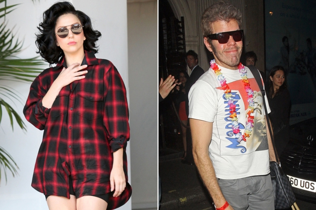 "Lady Gaga Accuses Perez Hilton of Stalking Her, Perez Responds ""hip-hop"", awesome, celebs, concert, entertainment, interesting, music, news, weird"