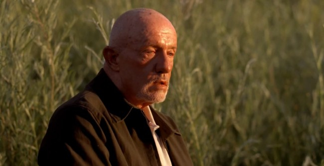 Jonathan Banks Has Joined 'Community' Cast artistic, awesome, clever, cool, crazy, funny, random, rocks, silly, sweet