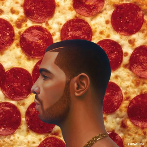 Internet Parodies Drake's 'Nothing Was The Same' Cover