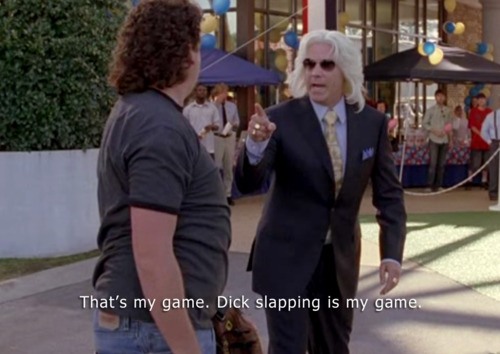 'Eastbound & Down': 15 GIFs & Quotes For Season 4 artistic, awesome, comedy, funny, funny-crazy-wtf-people, interesting, music, random, silly, weird